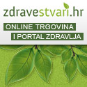 ZdraveStvari - online trgovina i portal zdravlja