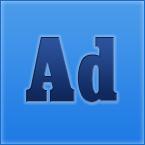 Standardne veličine oglasa (bannera) na web stranici