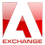 Adobe exchange – free download!