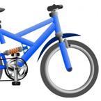 Bicikl – pravo freelancer vozilo