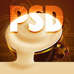 Dizajniranje web stranice u photoshopu