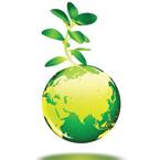 Dan planete Zemlje – resursi za eco ikone, vektore, fotografije, kuda sa EE-otpadom, biciklijade…