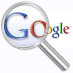 Google – kako pretraživati?