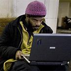Bežićni internet na bonove bez pretplate