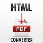 Konvertiranje web stranice u PDF dokument