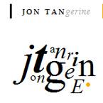 """Višestruki """"span"""" u CSS-u (jedan jako zanimljivi logo)"""