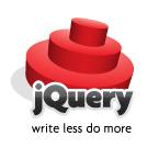 18 jQuery skripti i tutoriala