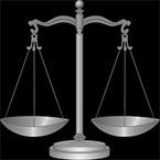 Plagijat ili inspiracija, zakon o autorskim pravima ( i Kroativ je ripnut )