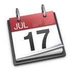 Međunarodni i državni praznici u RH, katolički blagdani, aktivistički datumi, školski kalendar i praznici – POPIS i DIZAJNERSKI RESURSI