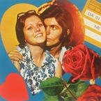 Galerija YU kič dizajna 70-tih :D (i jedan photoshop trik)