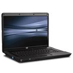 Koji laptop kupiti? Koje komponente odabrati?
