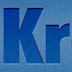 Letterpress – Efekt utisnutih slova u web dizajnu