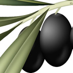 Masline – Olives – resursi