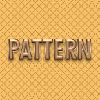 Kako nacrtati i spremiti svoj pattern
