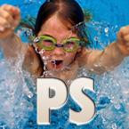 Photoshop za početnike – 3 stvari koje ćete sigurno trebati