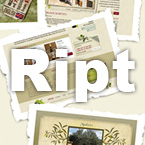 Ript – zabavan i funkcionalan programčić