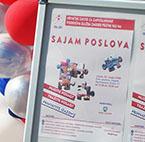 Poslovi za kreativce u Hrvatskoj i inozemstvu