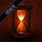Svi sveti – Sisvete – Dan mrtvih – resursi za dizajnere