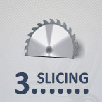 Intervju: SliceMachine