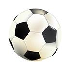 Sport – resursi za dizajnere