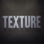 Najveća kolekcija besplatnih textura i patterna