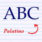 Web safe fonts, font-family, tipovi fontova itd…