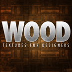 Drvo – resursi za texture, ikone, vektore, tutoriale…