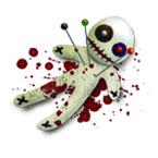 Nightmare clients iliti Zaguti