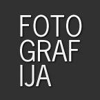 Kategorija fotografija