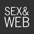 Kategorija sex-and-web