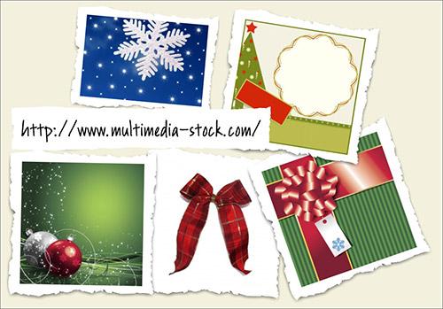 multimediastock - free