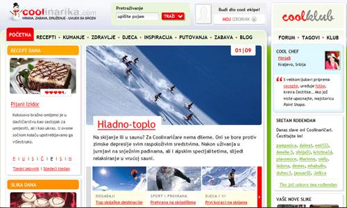 www.coolinarika.com