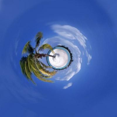 moja mala planeta