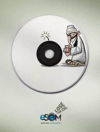 cd cover dizajn - fenyu.og