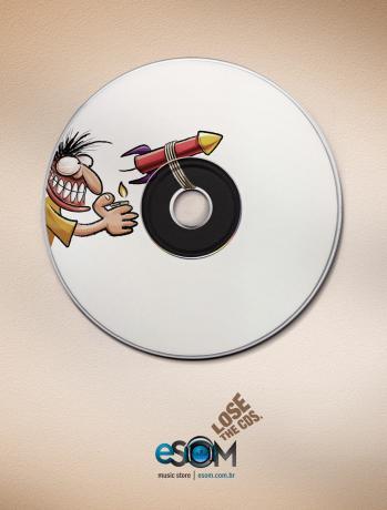 cd cover dizajn - fenyu.org