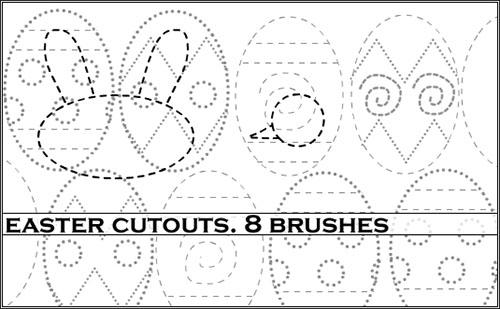 ps brush set - Deviantart