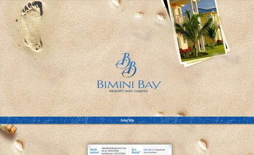 www.biminibayliving.com