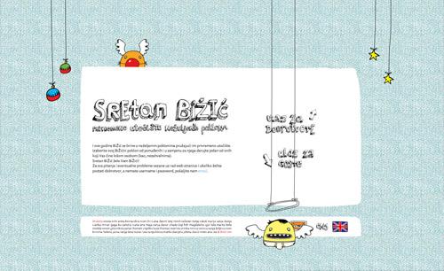 www.sretanbizic.com