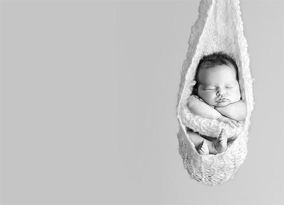 Tracy Raver - cute baby, smiješne bebe