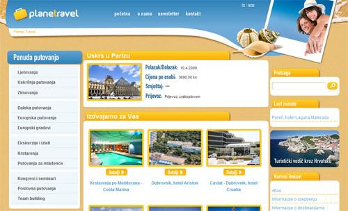 www.planet-travel.hr