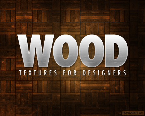 200+ Ultimate Free High Quality Wood Textures