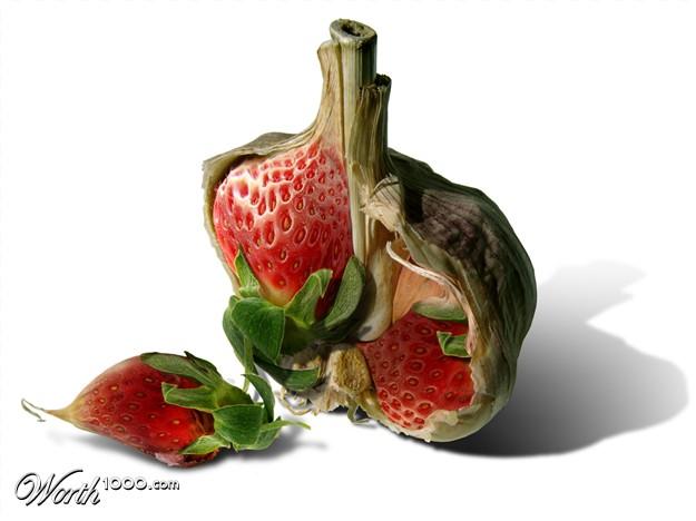 voce, voće, fruit, foto, hybrid, povrće, vegetables, gmo, fotografije