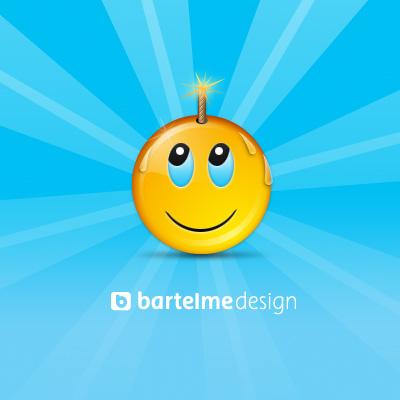 bartelme