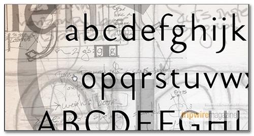 100.000 besplatnih fontova
