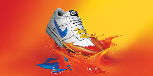 nike-posters-collection