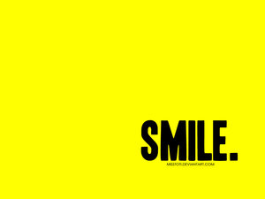 smile_wallpaper_by_misstoti