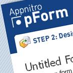 Kreirajte HTML forme online