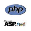 PHP i ASP