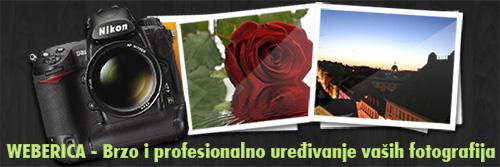 www.weberica.net