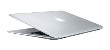 MacBookAir_34BCLM-2